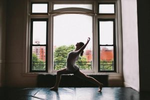 learn musical theatre dance