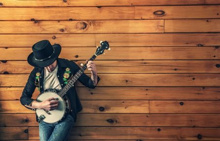 Why you should take guitar lessons